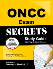 ONCC - CPON Study Guide