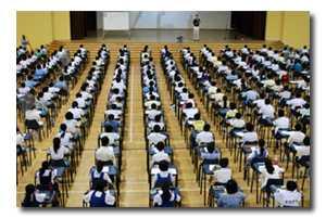 Ptcp ptcb exam practice questions