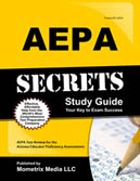 AEPA Practice Test Study Guide
