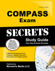COMPASS Study Guide