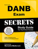 DANB (ICE) Practice Study Guide