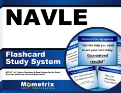 NAVLE Flashcards