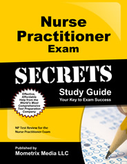 Gerontological Nurse Practitioner Certification Practice Study Guide