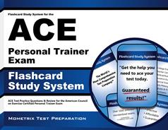 ACE Flashcards