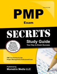 PMP Study Guide