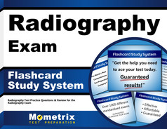 RADIOGRAPHY Flashcards