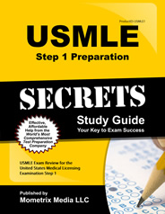 USMLE Step 3 Study Guide